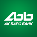 JSC AK BARS Bank SMS Bank icon