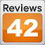 Reviews42 Price Comparison App 4.3 APK for Android