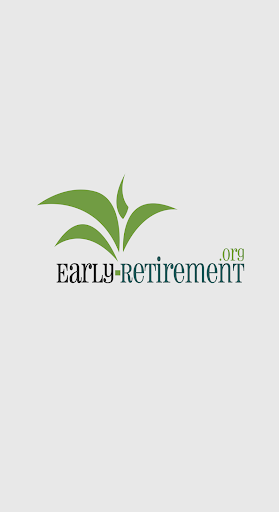 Early Retirement Forum