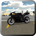 Fast Motorcycle Driver download