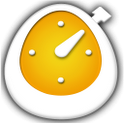 EggDrop - Local Marketplace icon