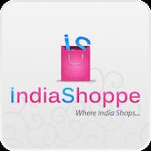 IndiaShoppe