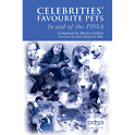 Celebrities' Favourite Pets logo