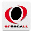 OREO icon