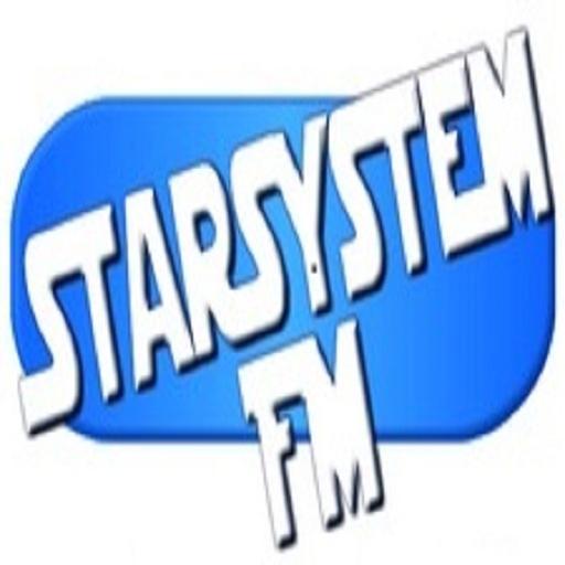 Starsystem FM