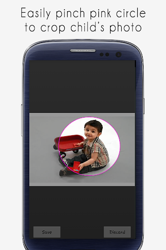 【免費生活App】天使特警定時器 - 最適合父母-APP點子