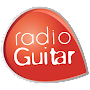 Radio Guitar