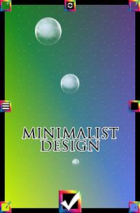 吞噬星辰下载- 吞噬星辰2.0.7手机版下载 - 艾米APP