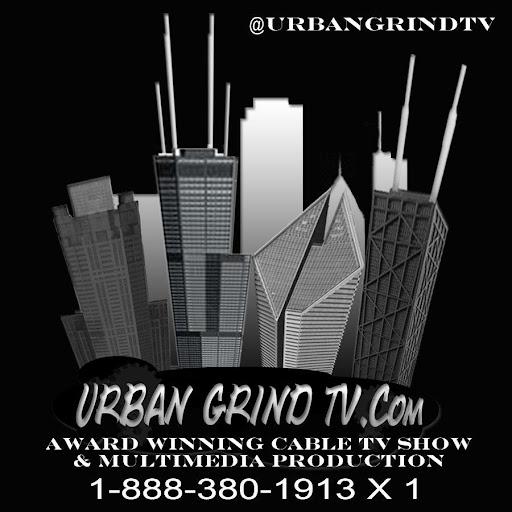 媒體與影片必備APP下載|Urban Grind TV 好玩app不花錢|綠色工廠好玩App