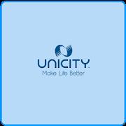 유니시티(UniCity)