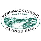 Merrimack 24 Mobile Banking