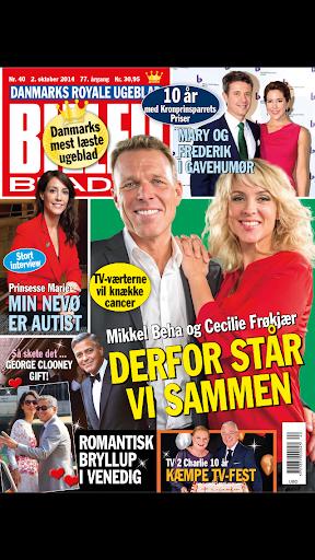 Billed Bladet