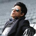 Shahrukh Khan Ringtones icon