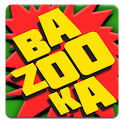 Bazooka Launcher icon