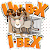 Un-Box the Ibex file APK Free for PC, smart TV Download