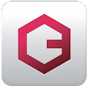 Glicocare icon