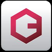 Glicocare