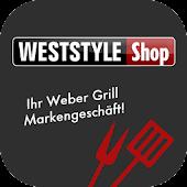 App Weber Grill Premium-Händler apk for kindle fire