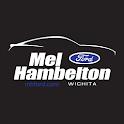 MHFord icon