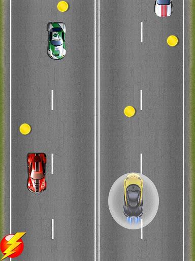 玩免費賽車遊戲APP 下載車のスピードブースター app不用錢 硬是要APP