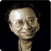 R D Burman Ringtones