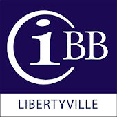 iBB Mobile @ Libertyville