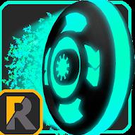Disk Revolution [Premium]