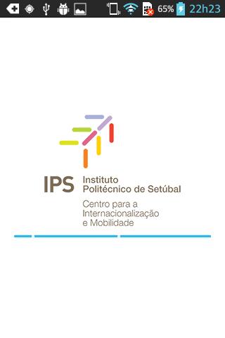 IPS 8th International Week