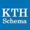 KTH Schema icon