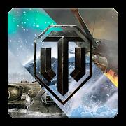 World of Tanks Live Wallpaper