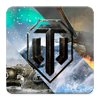 World of Ta.. file APK for Gaming PC/PS3/PS4 Smart TV