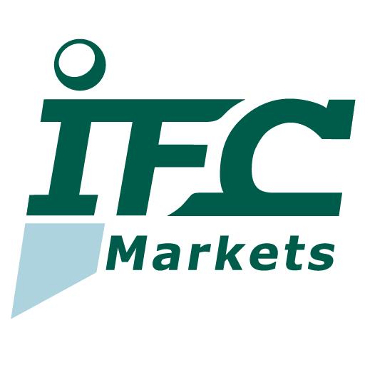 IFC Markets取引ターミナル 財經 LOGO-玩APPs