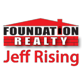 Jeff Rising Foundation Realty