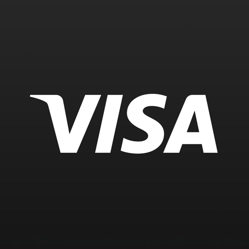 Visa Explor.. file APK for Gaming PC/PS3/PS4 Smart TV