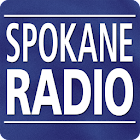 Spokane Radio icon