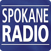 Spokane Radio