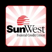 SunWest FCU Mobile Banking