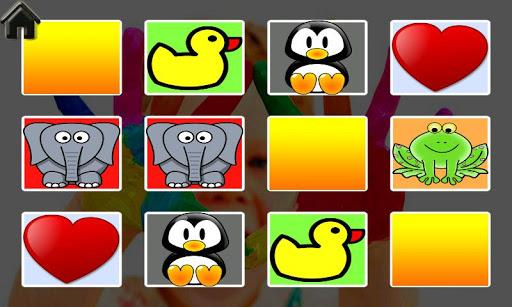 Kids Educational Game Free 3.9 screenshots 5