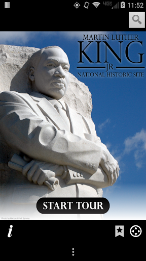 GoExplore MLK NHS