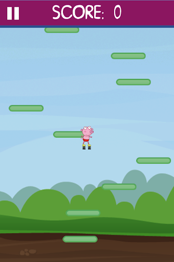 Peppa Pig 1 - Watch Videos and play Games for Kids on the App Store