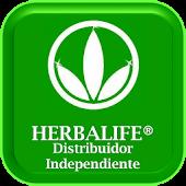 Tienda Herbalife D.I.