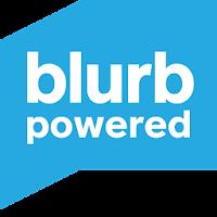 Blurb Checkout 1.0