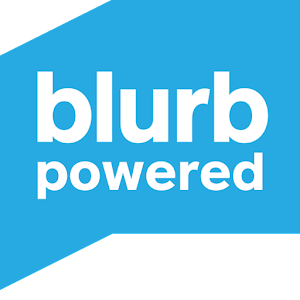 Blurb Checkout APK