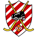 Club Patí Vic icon