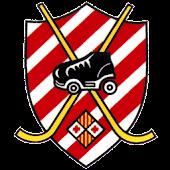 Club Patí Vic