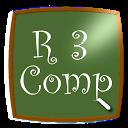 Composed Rule of Three APK