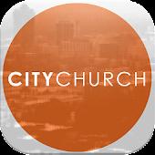 City Church Billings