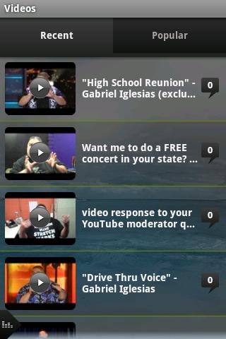 FluffyGuy - screenshot