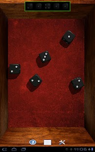 Pop Dice - screenshot thumbnail