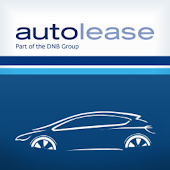 Autolease Norge